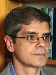 Miguel Requena