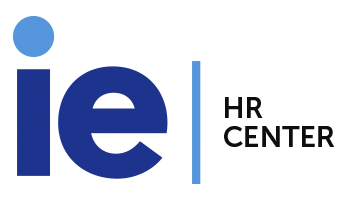 HR Center logo