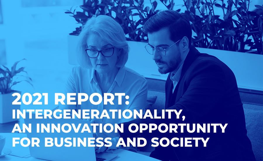 2021 report